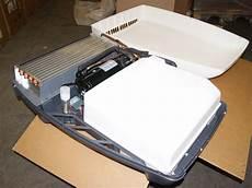 Dachklimaanlage Dometic Klimaanlage Wohnmobil Wohnwagen B