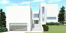 Large Modern With Waterfall Wall 6 Bedrooms Tyree House
