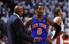 knicks head coach mike woodson has forced j r smith to get rid of his hair complex