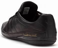 adidas porsche typ 64 adidas originals porsche design typ 64 2 0 leather