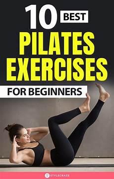 pilates origins benefits and principles pilates what is it 6 principles to follow and benefits