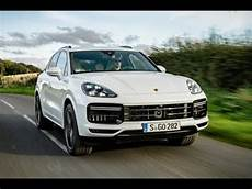 Porsche Cayenne Neues Modell - porsche cayenne review new model car specs wallpaper hd