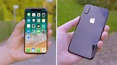 das ist das iphone 8 vergleich zu iphone 7 7 plus