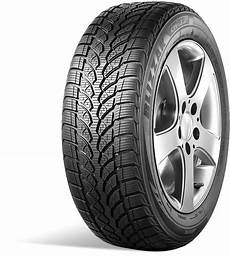 blizzak lm 32 winter tyre bridgestone united kingdom