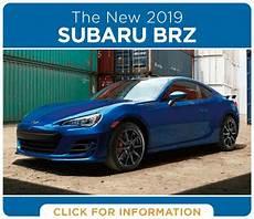 subaru salt lake city 2019 subaru information salt lake city all wheel drive