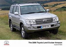 hayes car manuals 2008 toyota land cruiser electronic valve timing introducing the 2006 model year toyota land cruiser amazon toyota uk media site