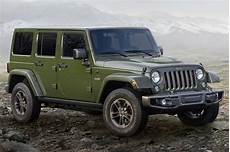 used 2016 jeep wrangler for sale pricing features