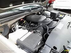 small engine service manuals 2007 gmc sierra 1500 regenerative braking 2004 gmc sierra 1500 sle extended cab 4x4 5 3 liter ohv 16 valve vortec v8 engine photo