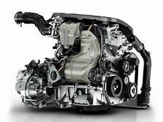 this is the new 1 6 dci r9m 2012 diesel engine form