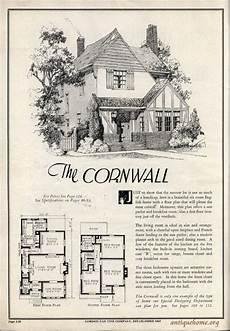 gordon van tine house plans 1931 gordon van tine vintage house plans storybook