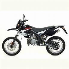 2009 derbi senda x race 50 sm moto zombdrive