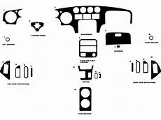95 dodge viper specs wiring diagrams repair wiring dodge viper 1992 1996 dash kits diy dash trim kit