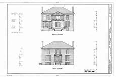 colonial williamsburg house plans historic colonial williamsburg house plans ebay
