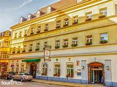 Hotel Wilder Mann Annaberg Buchholz Touridat