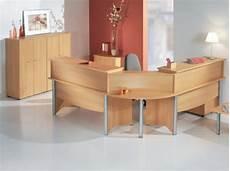 le bon coin de bons meubles de bureau sur leboncoin fr