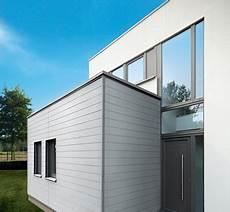 aluminiumfassaden setzen farbige akzente deceuninck