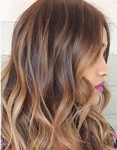 cheveux couleur noisette ombr 233 hair noisette ombr 233 hair les plus beaux d 233 grad 233 s
