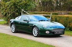 2001 aston martin db7 vantage pictures information and