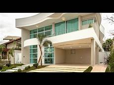 si casa arquitetura casas curvas casa espl 234 ndida