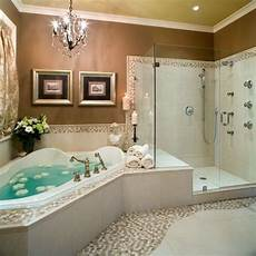Ideas For Spa Like Bathroom by How To Create A Relaxing Spa Like Bathroom Interior Design