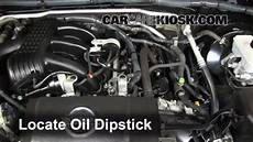 small engine service manuals 2011 acura zdx navigation system 2001 nissan xterra how to remove dipstick from a oil pan nissan frontier motor oil