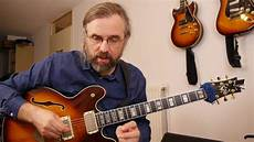 modern jazz guitarists modern jazz guitar concepts 3