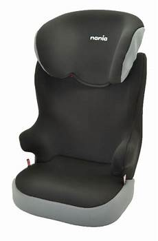 nania befix sp high back booster seat world of