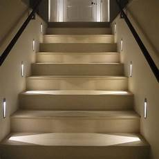 17 light stairs ideas you can start using today stairway lighting outdoor stair lighting