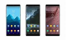 Best Of Mobiles Beste 2017 Handys