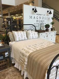 bedding joanna gaines bedroom magnolia home by joanna gaines house of hargrove home