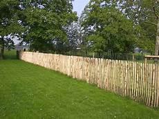 frans hekwerk kastanjehout bouwmaterialen