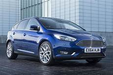 ford focus 2014 car review honest