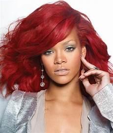 best hair dye for hair brown hair bright shades