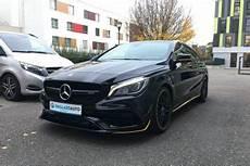 Gaillard Auto Mandataire Import Allemagne Achat 100
