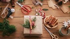 Geschenk Schön Verpacken - geschenke verpacken weihnachtsgeschenke sch 246 n mit