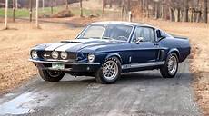 shelby gt 500 1967 shelby gt 500 fastback