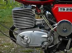 mz ts 250 1 engine stkone flickr
