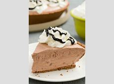 cool whip_image