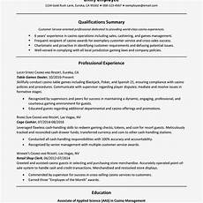 what not to include when you re writing a resume