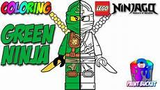 Lego Ninjago Malvorlagen Lloyd Lego Ninjago Green Lloyd Garmadon Minifigure Lego