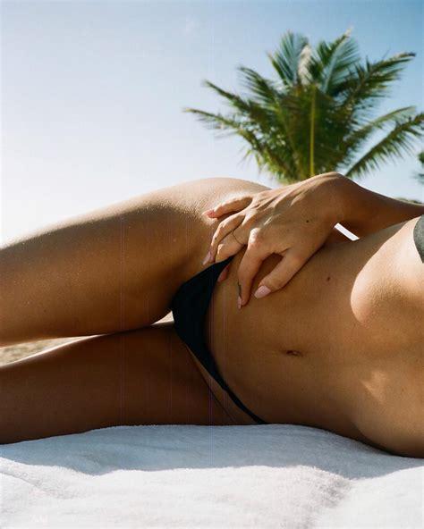 Helen Howard Nude