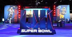 super bowl 2019 ticket prices super bowl 2019 tickets are still available but they ll set you