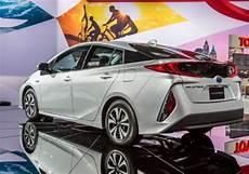 prime auto 2018 2018 toyota prius prime concept specs release date