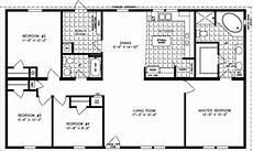 house plans 1400 square feet 1400 sq ft house plans with basement plougonver com