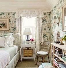 decoration interieur style anglais 68 meilleures images du tableau style cottage anglais en 2019 mobilier de salon d 233 co maison