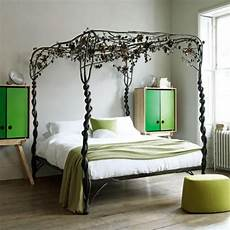 style decor much more pin by jilliene isaacs on my style decor and so much