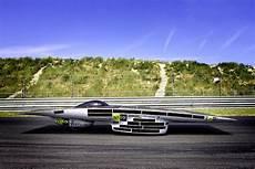 solaire auto voiture solaire eco malin ecomalin