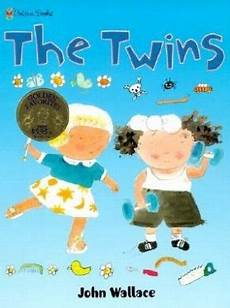 children s picture books twins 11 best twin books images on books online children books and kid books