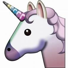 Emoji Malvorlagen Unicorn 47 Best Free High Resolution Emoji Icons Images On