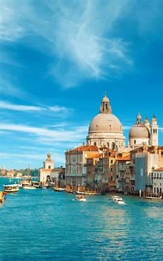 wall italia mobile grand canal venice italy free hd mobile wallpapers